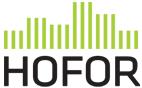 HOFOR - Hovedstadsområdets Forsyningsselskaber