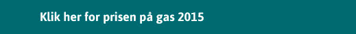 Prisen for gas 2015