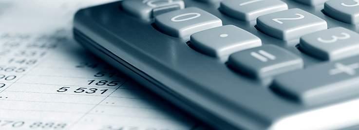 Læs om de økonomiske fordele ved fjernkøling